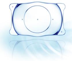 ICL(眼内コンタクトレンズ)は白内障のリスクを高める? | 公式 ...